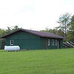Grandstaff Lodge_FromCRM6282.JPG