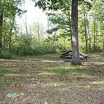 Fox A Campsite_FromCRM6282.JPG