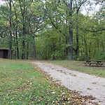 Delaware Campsite_FromCRM6282.JPG