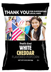 White_Cheddar-01.png
