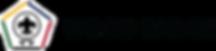 Woodbadge-_Horizonal_FullColor.png