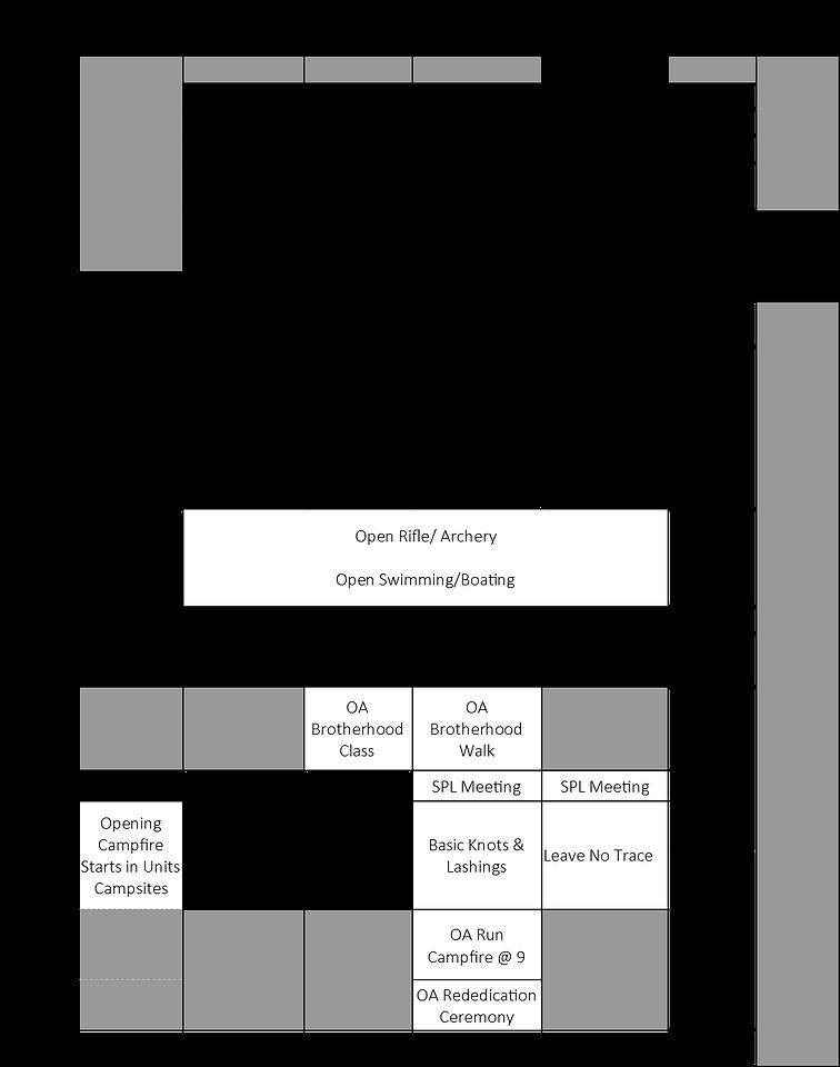 2021 Summer Camp Schedule.png