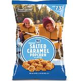 Salted+Caramel+Popcorn.png