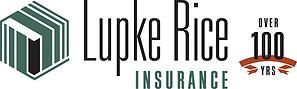 Lupke_Logo.png