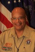 Ferguson, Phillip (3).JPG