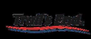 4499e6ec-te-2020-logo-color-2-200x100_1000000000000000000028_edited.png