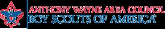 output-onlinepngtools AWAC logo_edited.p