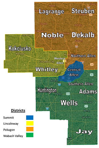 AWAC Map July 2020.png