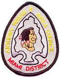 Miami-patch-400x519.jpg