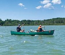 BS_Troop_Canoe.jpg
