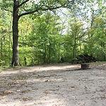 Shawnee Campsite_FromCRM6282.JPG