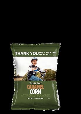 Caramel_Corn-01.png