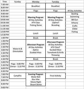 aifc Schedule.jpg