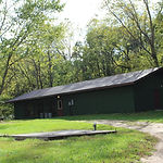 Cole Training Lodge_FromCRM6282.JPG
