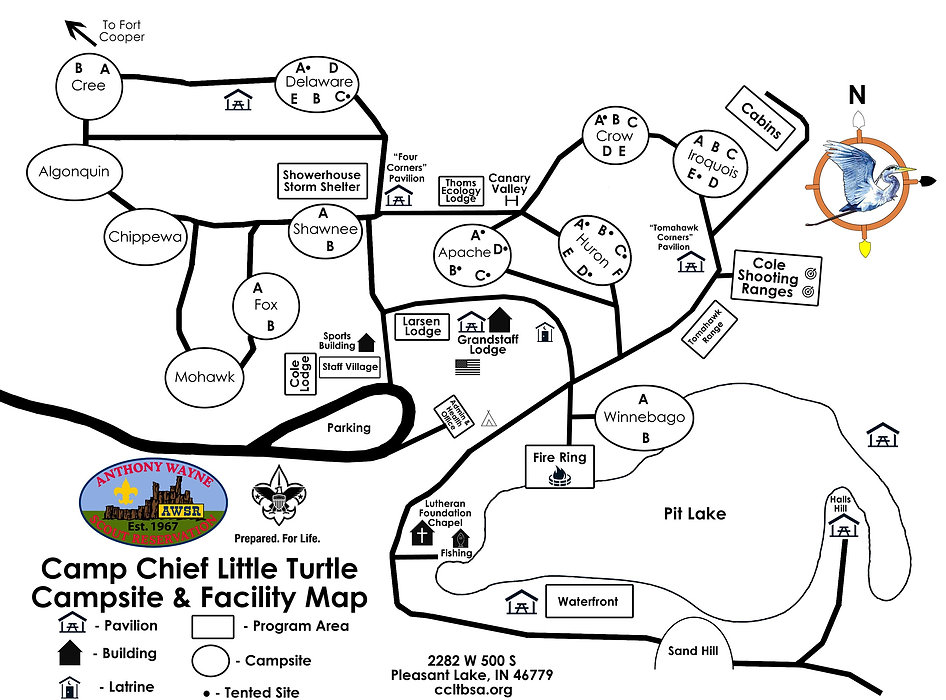 CCLT  Map.jpg