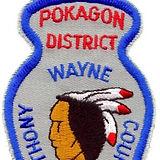 Pokagon-Patch-400x646_edited.jpg