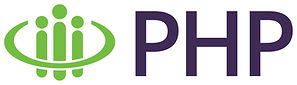PHP-Logo-PMS-368-Green_PMS-669-Purple-Ho