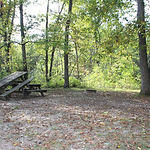 Mohawk Campsite_FromCRM6282.JPG