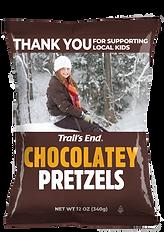 Chocolatey_Pretzels.png