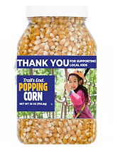 Popping_Corn-01.png