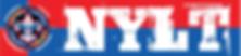 nylt logo 2018.png
