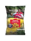 Premium+Caramel+Corn.png