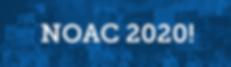 NOAC 2020.png