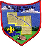 Wabash-Valley.jpg