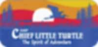 CCLT Logo .2.png