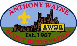 AWSR-Logo-Artwork-305pxl.jpg