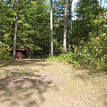 Orion Campsite_FromCRM6282.JPG