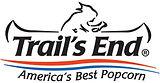 trails-end-logo-1.jpg