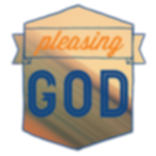 Pleasing-God-PNG-400x400.png