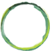 green__chart_ring_web.png