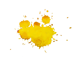 yellow_splatter.png