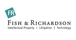 Fish-Richardson-PC-logo.jpg