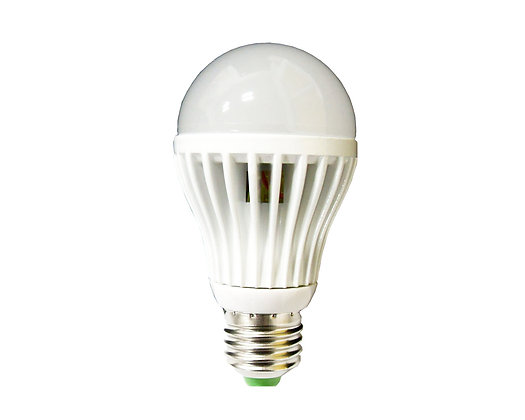 3W Bright LED Light Bulb