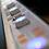 Thumbnail: Bright UV Max Strip