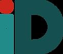 logo idhub.png