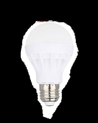 1W Bright LED Light Bulb