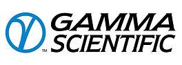 GAMMA+SCIENTIFIC+-+LOGO.jpeg
