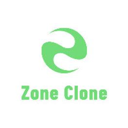 zone clone.jpg
