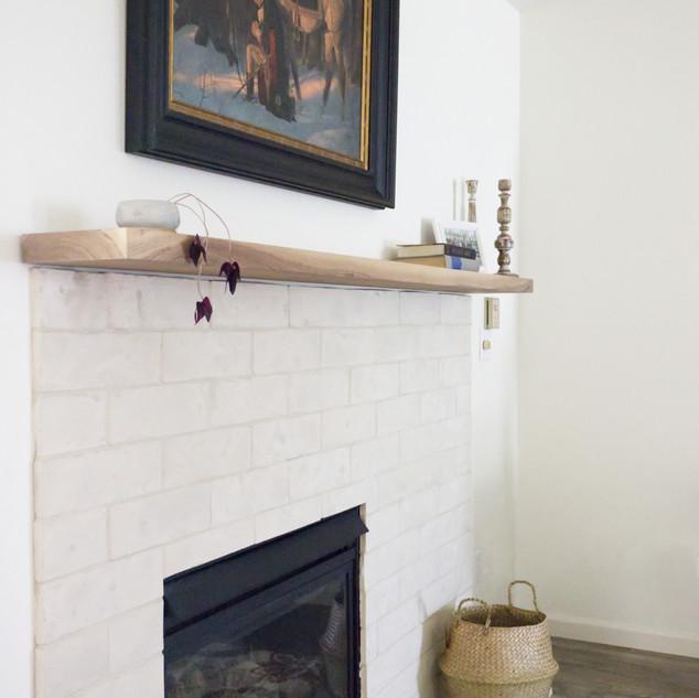 Fireplace Angle.jpg