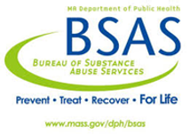 Mass bureau of substance abuse.png