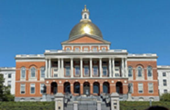 State House Image.png