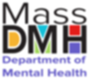 Mass DMH Image.png