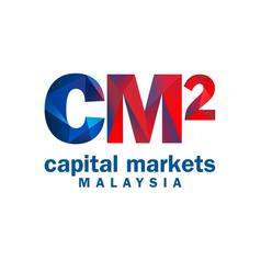 Capital Markets Malaysia