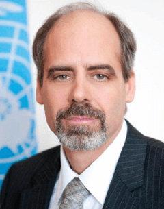 MrStefan Priesner