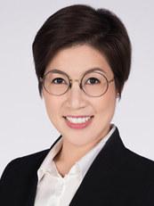 Ms Thanyaporn Krichtitayawuth