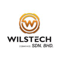 Wilstech Sdn Bhd